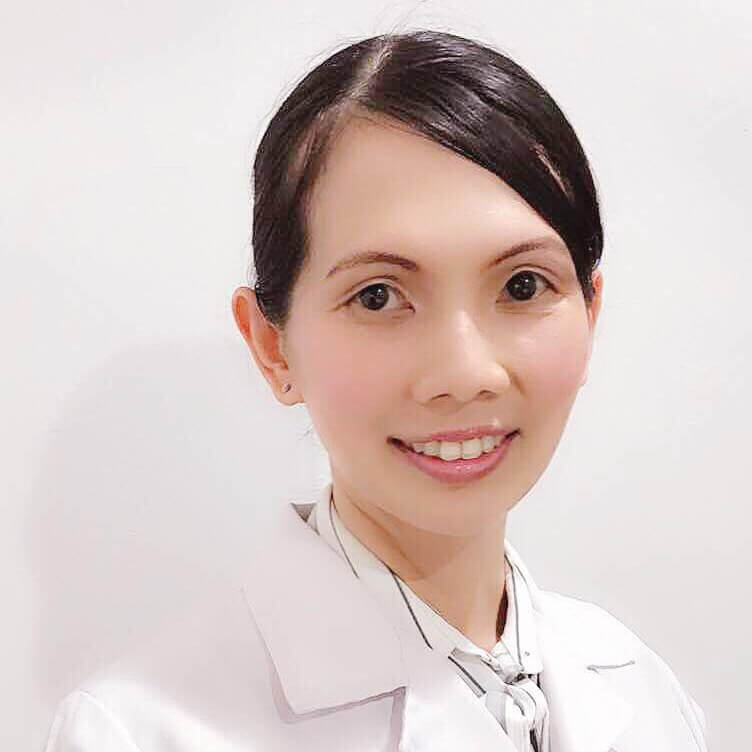 Dr Lem Li Khen