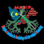 MABIP Logo