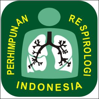 Perpari Logo